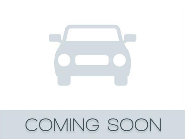 2015 Cadillac Escalade in Mission, KS
