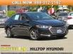 2018 Hyundai Elantra SEL 2.0L Sedan Automatic for Sale in Richmond, CA