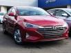 2019 Hyundai Elantra SEL 2.0L Automatic for Sale in Richmond, CA