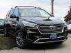 2019 Hyundai Santa Fe XL SE FWD for Sale in Richmond, CA