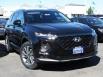 2019 Hyundai Santa Fe SEL Plus 2.4L FWD for Sale in Richmond, CA