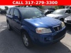 2006 Saturn VUE V6 Auto AWD for Sale in Avon, IN