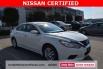 2016 Nissan Altima 2.5 S for Sale in Avon, IN