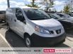 2017 Nissan NV200 Compact Cargo S for Sale in Avon, IN