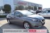 2020 Nissan Versa S Sedan CVT for Sale in Avon, IN