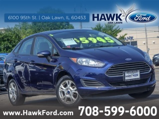 Used Cars For Sale Under 6000 >> Used Cars Under 6 000 For Sale In Bellwood Il Truecar