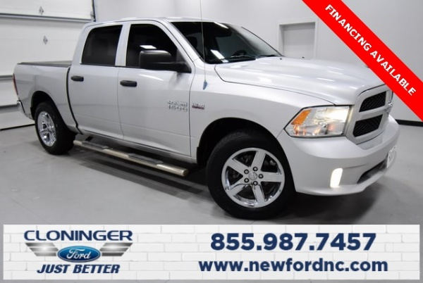 Used Cars For Sale Forest City N C
