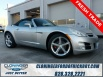 2007 Saturn Sky Base for Sale in Hickory, NC