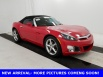 2007 Saturn Sky Red Line for Sale in Olive Branch, MS
