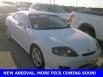 2006 Hyundai Tiburon SE V6 6-Speed Manual for Sale in Olive Branch, MS