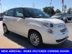2014 FIAT 500L Easy for Sale in Olive Branch, MS