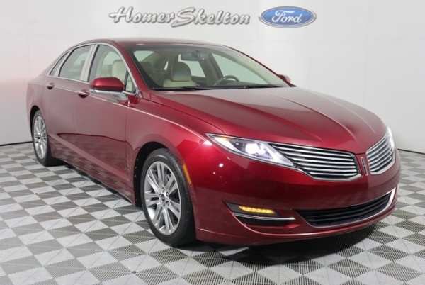 2013 Lincoln MKZ in Olive Branch, MS