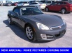 2009 Saturn Sky Base for Sale in Olive Branch, MS