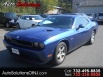 2010 Dodge Challenger SE for Sale in Keansburg, NJ
