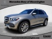 2020 Mercedes-Benz GLE GLE 350 4MATIC for Sale in Normal, IL