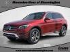 2019 Mercedes-Benz GLC GLC 300 4MATIC for Sale in Normal, IL