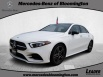 2019 Mercedes-Benz A-Class A 220 4MATIC for Sale in Normal, IL