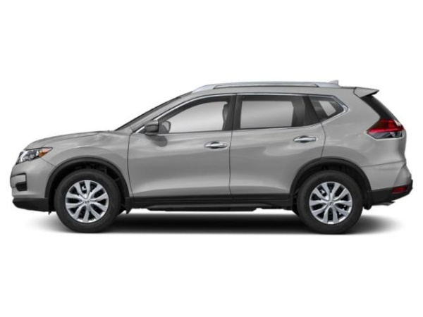 2019 Nissan Rogue in Butler, NJ