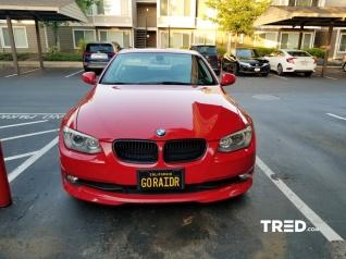 San Francisco Bmw >> Used Bmws For Sale In San Francisco Ca Truecar