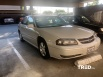 2004 Chevrolet Impala LS for Sale in San Francisco, CA