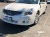 2012 Nissan Altima 2.5 S Sedan CVT for Sale in San Francisco, CA