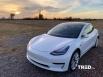 2018 Tesla Model 3 Long Range Battery RWD for Sale in San Francisco, CA