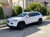 2016 Jeep Cherokee Limited 4WD for Sale in San Francisco, CA