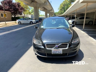 Volvos For Sale >> Used Volvos For Sale In Mountain View Ca Truecar