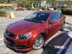 2015 Chevrolet SS SS for Sale in San Francisco, CA