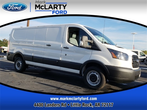 """2019 Ford Transit Connect \T-250 148\""""\"""" Low Rf 9000 GVWR Swing-Out RH Dr\"""""""""""