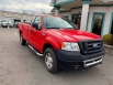 "2007 Ford F-150 XL Regular Cab 126"" 4WD for Sale in Levittown, PA"