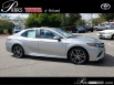 2020 Toyota Camry SE Automatic for Sale in Deland, FL