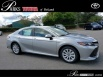 2020 Toyota Camry LE Automatic for Sale in Deland, FL