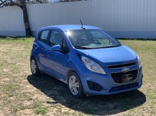 Used Cars Waco Tx >> Used Cars Under 6 000 For Sale In Waco Tx Truecar