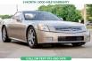 2008 Cadillac XLR Convertible for Sale in Denton, TX