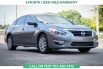 2015 Nissan Altima 2.5 S for Sale in Denton, TX