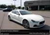2017 Maserati Ghibli S Q4 AWD for Sale in Brentwood, TN