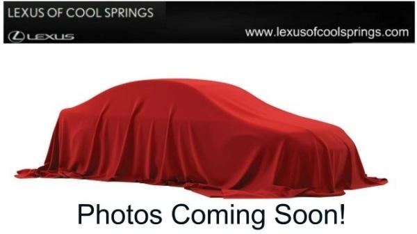 2018 Honda CR-V Touring