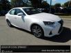 2020 Lexus IS IS 300 RWD for Sale in Brentwood, TN