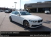 2018 BMW 5 Series 530i Sedan for Sale in Brentwood, TN