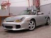 1999 Porsche Boxster Manual for Sale in Bridgeview, IL