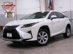 2017 Lexus RX RX 350 AWD for Sale in Bridgeview, IL