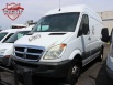 "2008 Dodge Sprinter 3500 144"" for Sale in Bridgeview, IL"