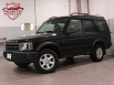 2003 Land Rover Discovery S for Sale in Bridgeview, IL