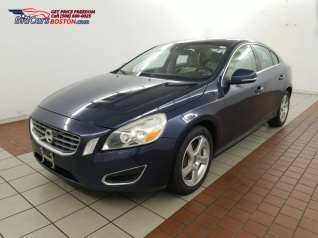 Volvos For Sale >> Used Volvos For Sale In Boston Ma Truecar