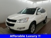 2010 Chevrolet Traverse LT with 1LT AWD for Sale in Walpole, MA