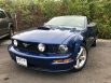 2008 Ford Mustang GT Premium Convertible for Sale in Springfield, VA
