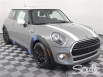 2019 MINI Hardtop Hardtop 2-Door for Sale in Miami, FL