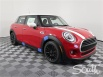 2020 MINI Hardtop Hardtop 4-Door FWD for Sale in Miami, FL