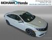 2020 Honda Civic Sport Sedan CVT for Sale in Scotia, NY